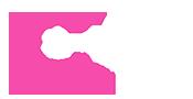 Logo La Ruche Trianon
